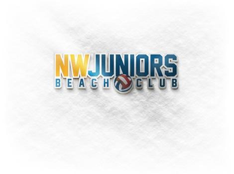 NW Juniors Beach Club