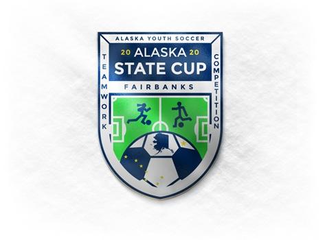 2020 USYS Alaska State Cup
