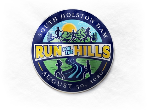 2020 Run for the Hills