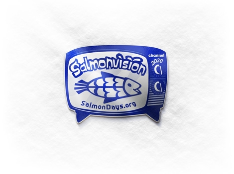 2020 Issaquah Salmon Days