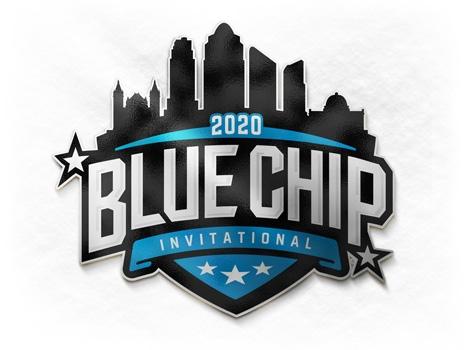 2020 Blue Chip Invitational