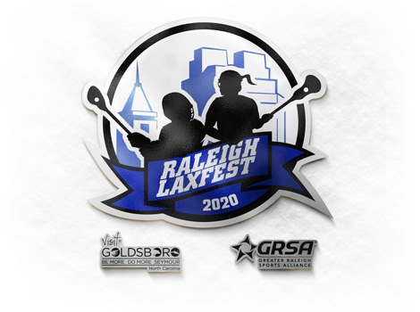 2020 Raleigh Laxfest