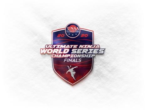 2020 UNAA World Series Championship Finals