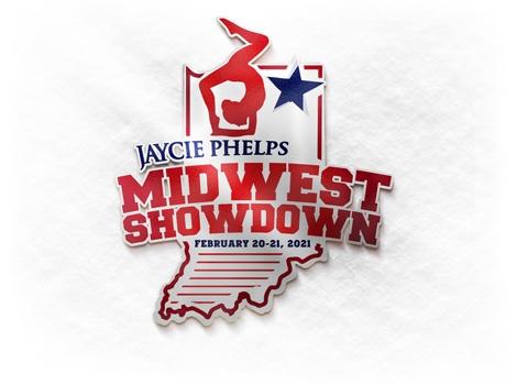 2021 Jaycie Phelps Midwest Showdown
