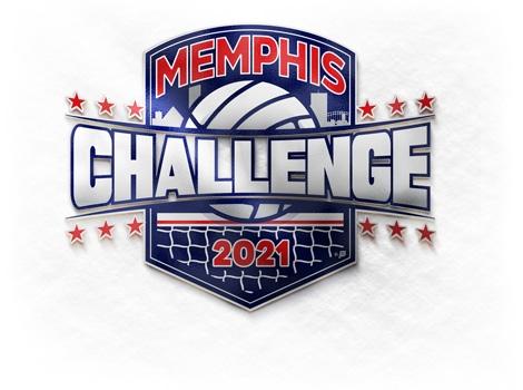 2021 Memphis Challenge