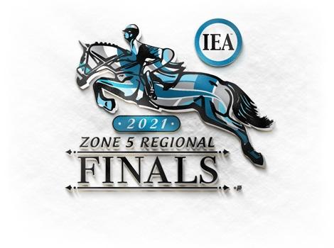 2021 IEA Zone 5 Region Finals