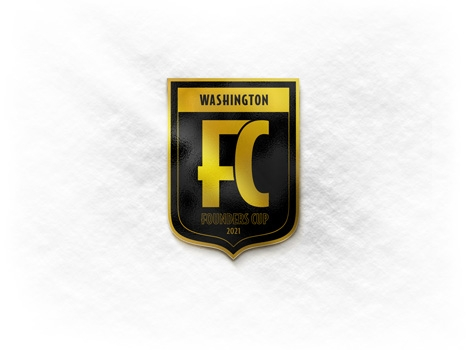 2021 Washington Youth Soccer Founders Cup