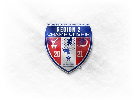 2021 USA Men's Region 2 Championships