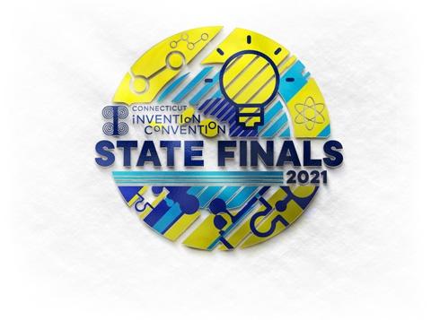 2021 CIC State Finals