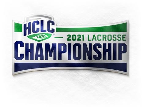 2021 HCAC Lacrosse Championship
