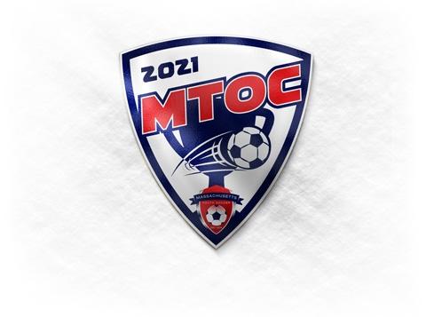 2021 Massachusetts Tournament of Champions (MTOC)