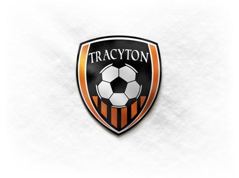 2021 Tracyton Soccer Club Jamboree