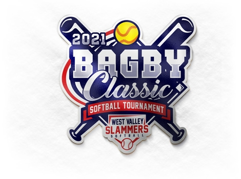 2021 Bagby Classic