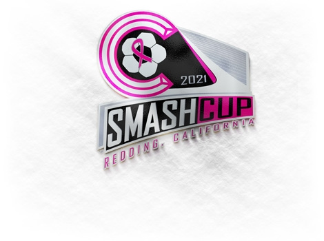 2021 Smash Cup