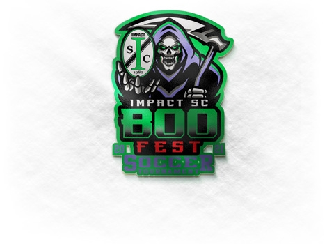 2021 Impact SC Boo Fest