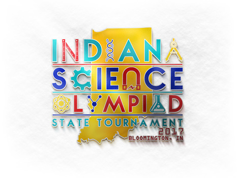 2017 Indiana Science Olympiad State Tournament