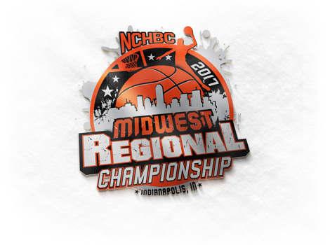 2017 Midwest Regional Basketball Championship