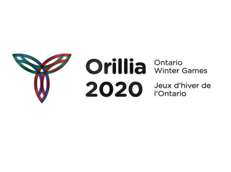 Orillia 2020 Ontario Winter Games