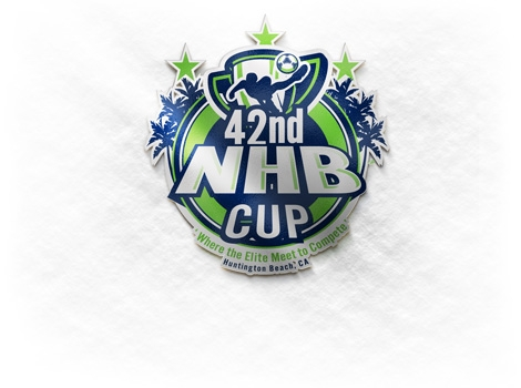 2021 42nd Annual NHB Cup
