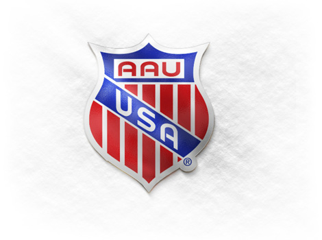 AAU Multi Events
