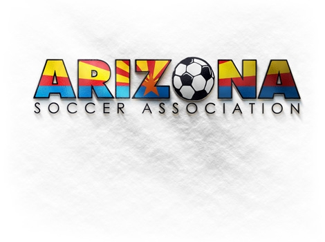 2019 ASA Presidents Cup & State Cup