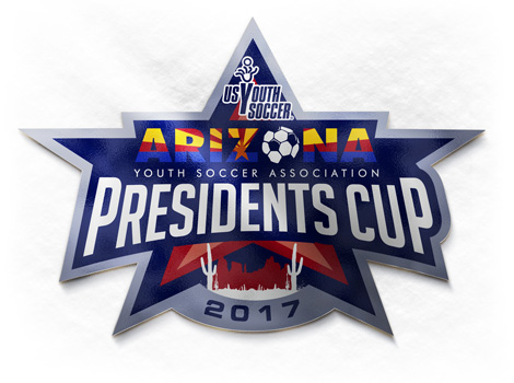 2018 Arizona Presidents Cup