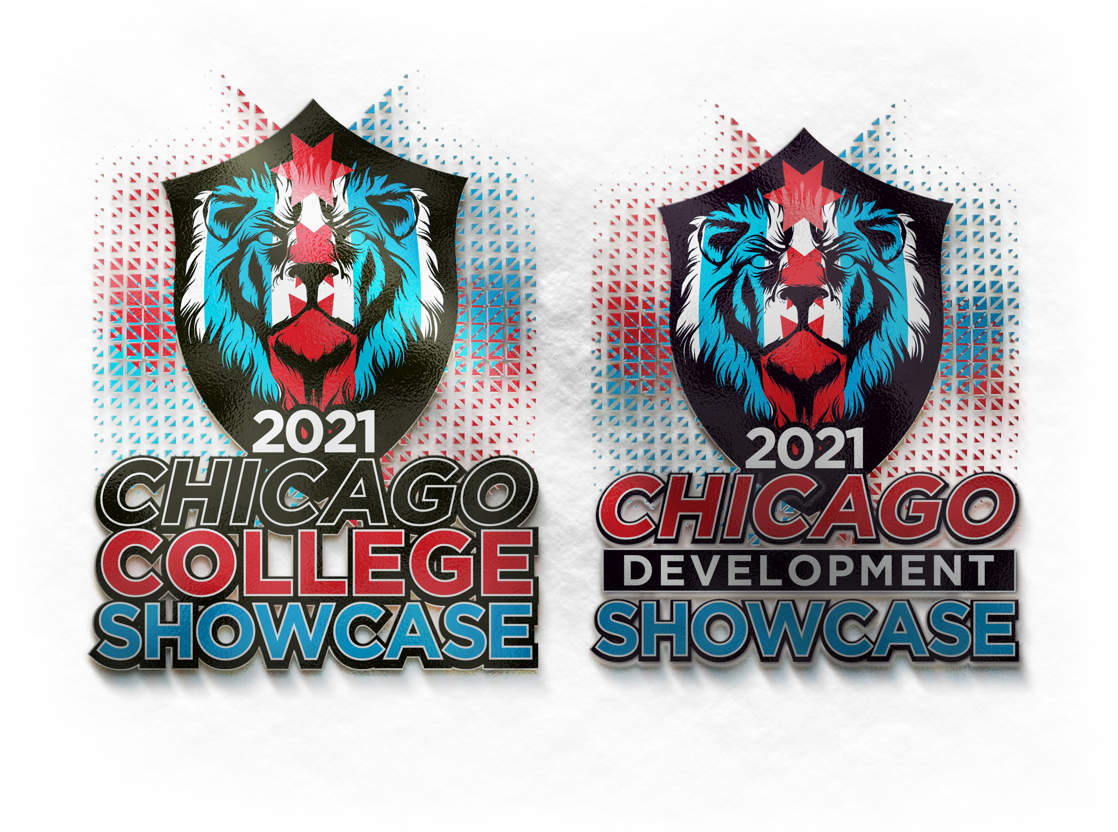 2021 Chicago College & Development Showcase
