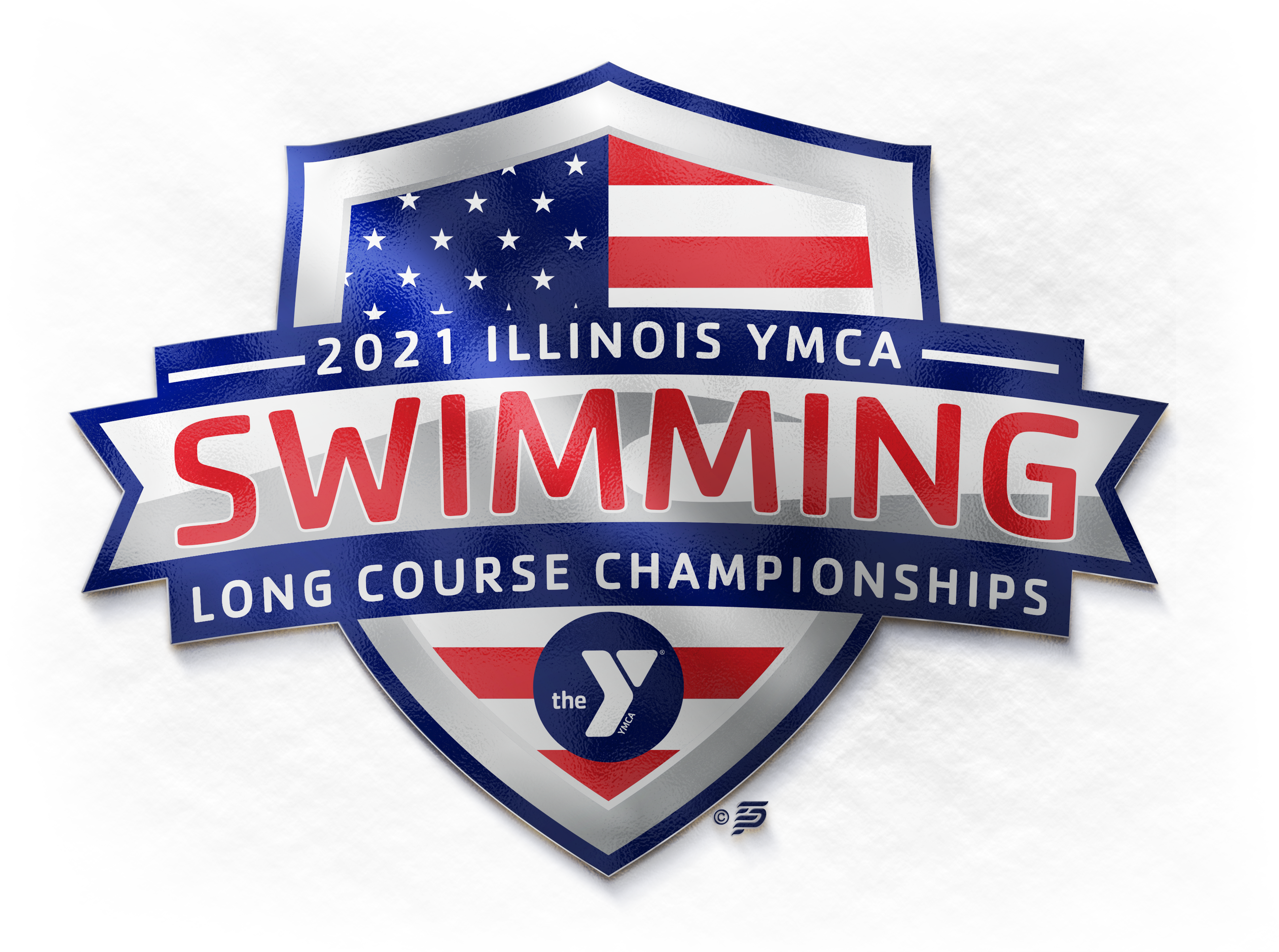 2021 Illinois YMCA Long Course Championships
