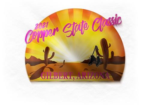 2021 Copper State Classic