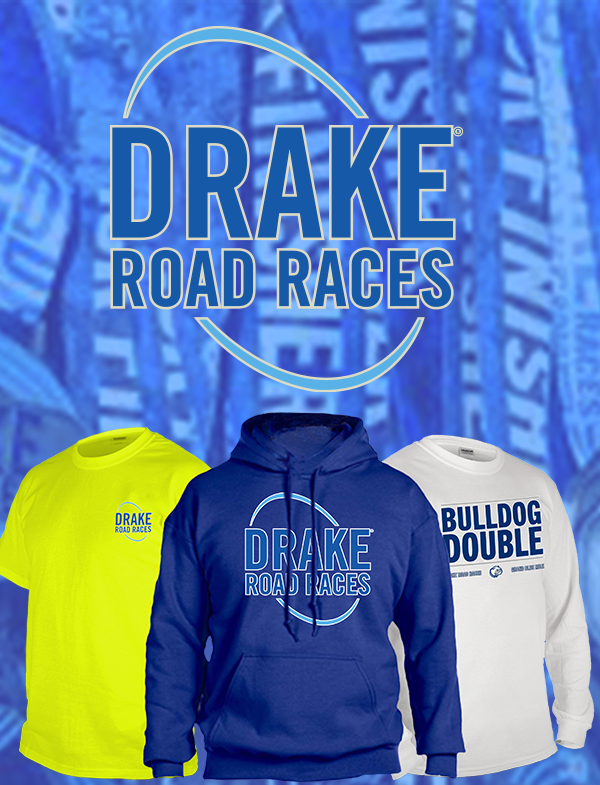 Drake Road Races