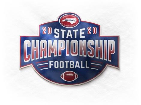 2020 NCISAA Football State Championships