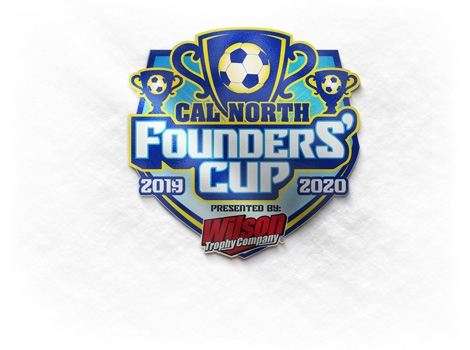2019-2020 Founders' Cup