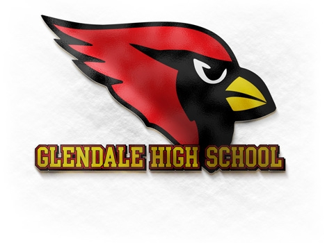 Glendale High School