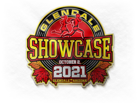 2021 Glendale Showcase
