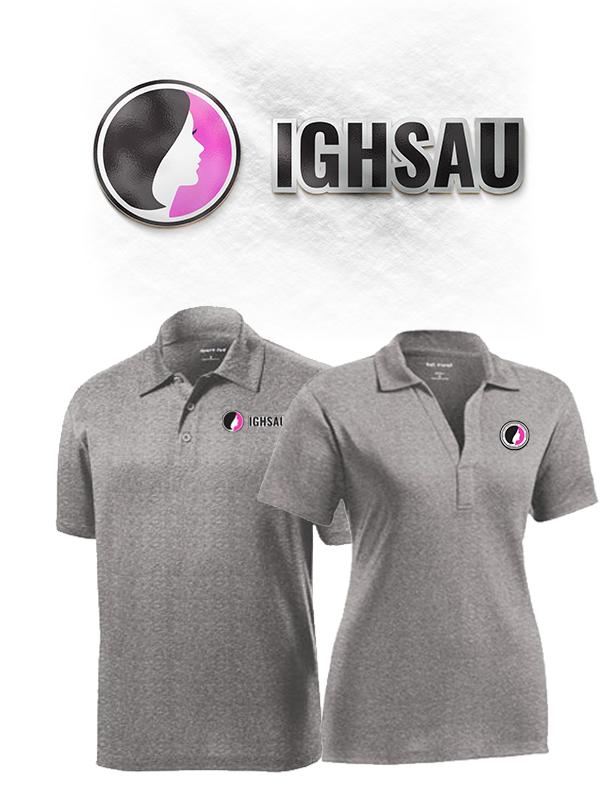 IGHSAU Store