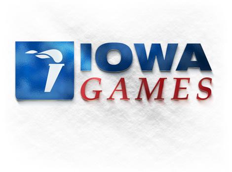 Iowa Games