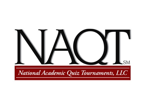 NAQT Official Merchandise