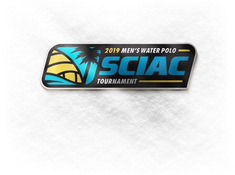 2019 SCIAC Men's Water Polo Championships