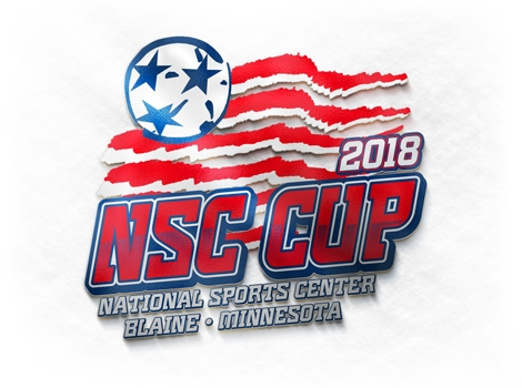 NSC Cup