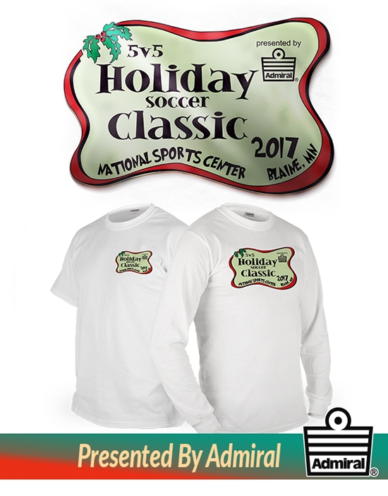 NSC Holiday Classic