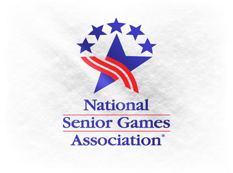 NSGA Association Store