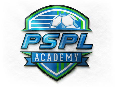 PSPL Academy