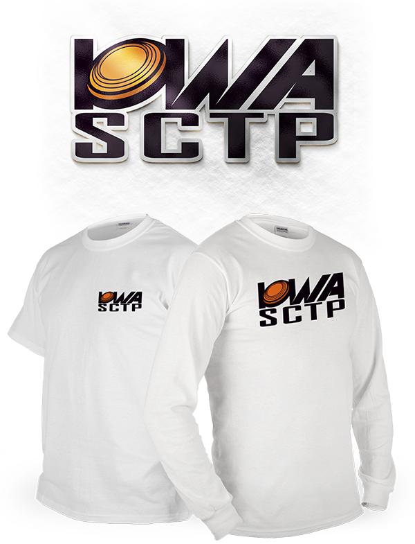 Iowa SCTP Association Store