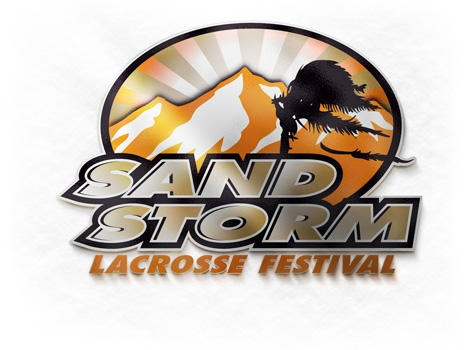 Sand Storm Lacrosse Festival