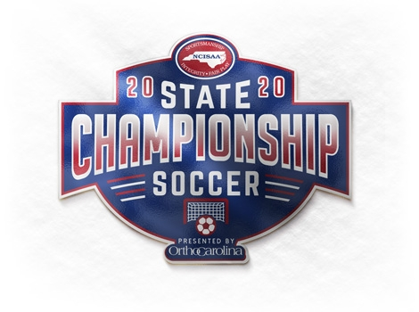 2020 NCISAA Soccer State Championships