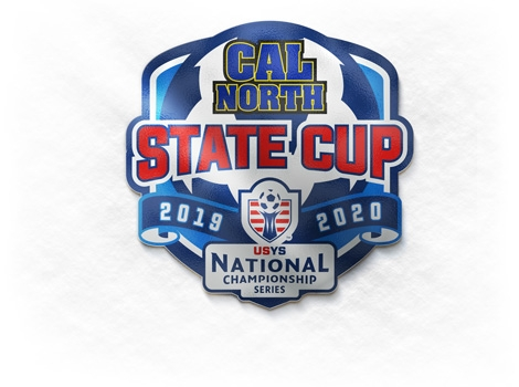 2019-2020 State Cup