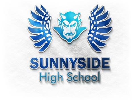 Sunnyside High School
