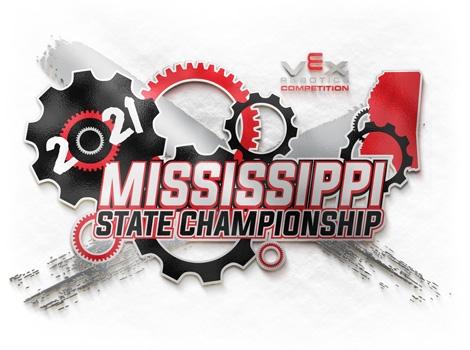 2021 Mississippi VRC State Championship