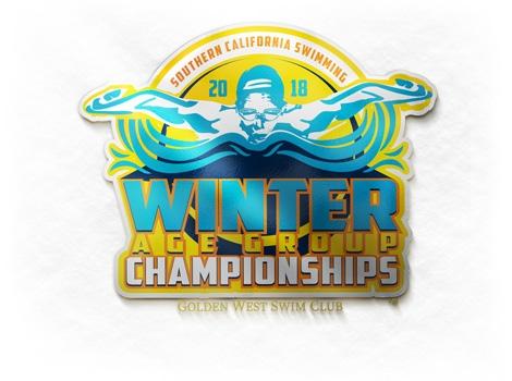 2018 Winter Age Group Invitational