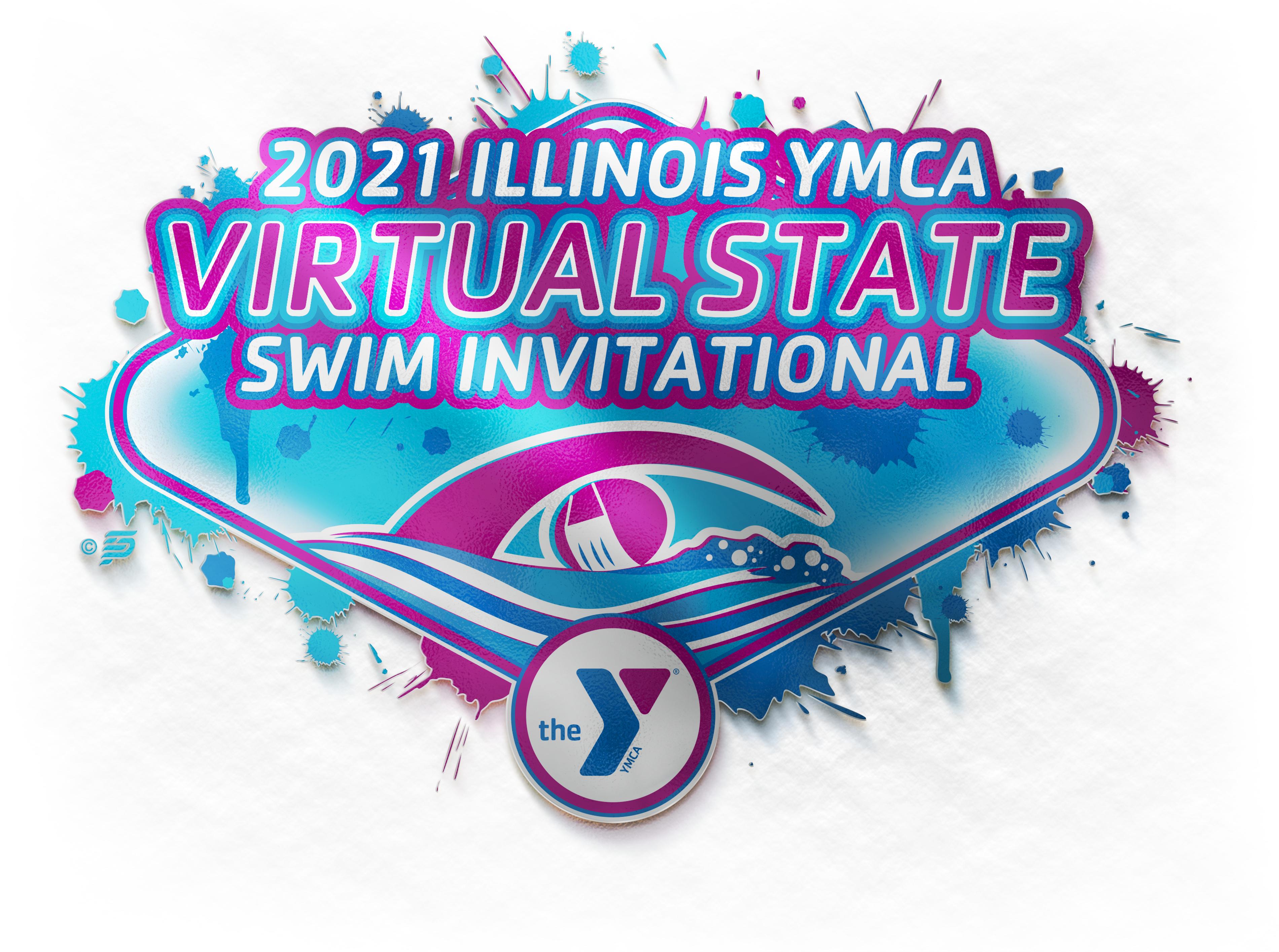 2021 Illinois YMCA Virtual State Invitational
